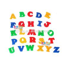 JQ 1041 Письменные бусины строительные блоки для детей с SGS EN 71