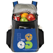Icnic Bag Backpack with Insulated Aluminum Foil