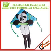 Advertising Hot Sale Lovely Custom kitesurfing kites