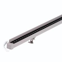LED Bar Lighting with Baffle 5050 LED Bar New Product Tuolong Lighting