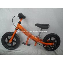 Steel Frame Run Bike (PB216)