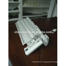 Le moule en plastique d'extrusion de porte de profil en plastique de PVC de haute qualité / meurent a fait en Chine