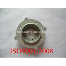 useful copper corner casting,useful copper corner castings