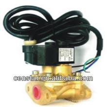 explosion-proof solenoid valve for gasoline,kerosene,diesel