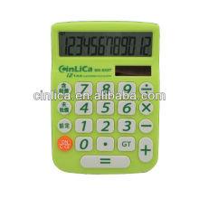 12 калькулятор цифровых налогов большой равноценный калькулятор для домашнего и офисного использования