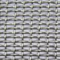 Hotsale Titan gewebtes Drahtgeflecht