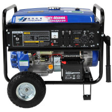 Generador de 0.5kw-20kw del producto con buen precio Alta calidad Hottttttt
