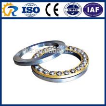 GT31 Thrust ball bearings