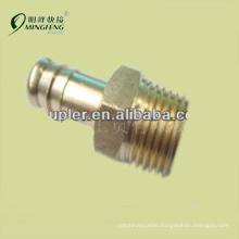 Brass Hose Barb Fitting Air Compressor