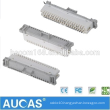 Factory Supply Telecommunication Cables Connector Krone 10 Pair Disconnection Module Type 110