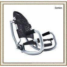 2013 CE aprobó el ABS de Rockin de la aptitud (CL-R01)