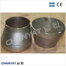 ASME B16.9 Stainless Steel Reducer A403 (N08904, 254SMO, 1.4539, 1.4547)