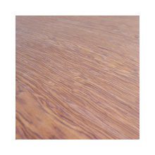 Factory Direct Supply Apartment Bedroom Office Building Commercial Plywood