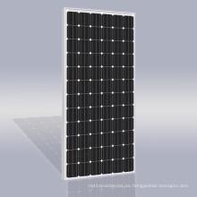 Panel solar polivinílico 125W con CE (RoHS CE ISO) (SGM-125W)
