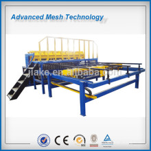 Cold Rolling Rebar Machine for Reinforcement Production Equipment