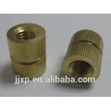 Metall-Lather-Produkte