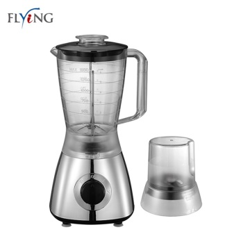 Durable Blender OEM Marke
