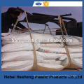 Sling bag with Four loops for packing small pouch cement