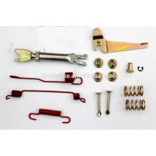 S993 Muelle de freno y kit de ajuste
