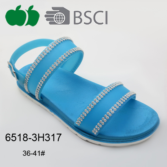 womens flat fancy sandals