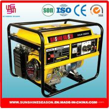 5кВт производя Комплект для домашнего питания с CE (EC12000)