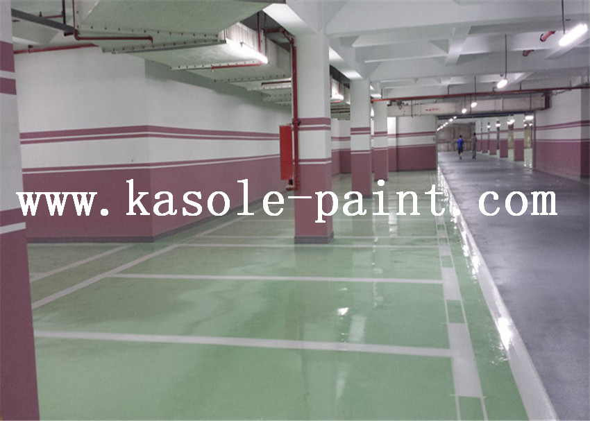 epoxy resin material