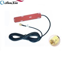 Высокого качества 3G GSM и CDMA патч 4G с Omni антенны