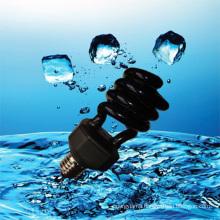 15W E27 UV Energy Eaving Light Bulb with 365nm (BNF-UV)