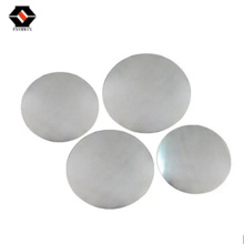 Sublimation Aluminum Round Circles/Disc/ Disk Factory