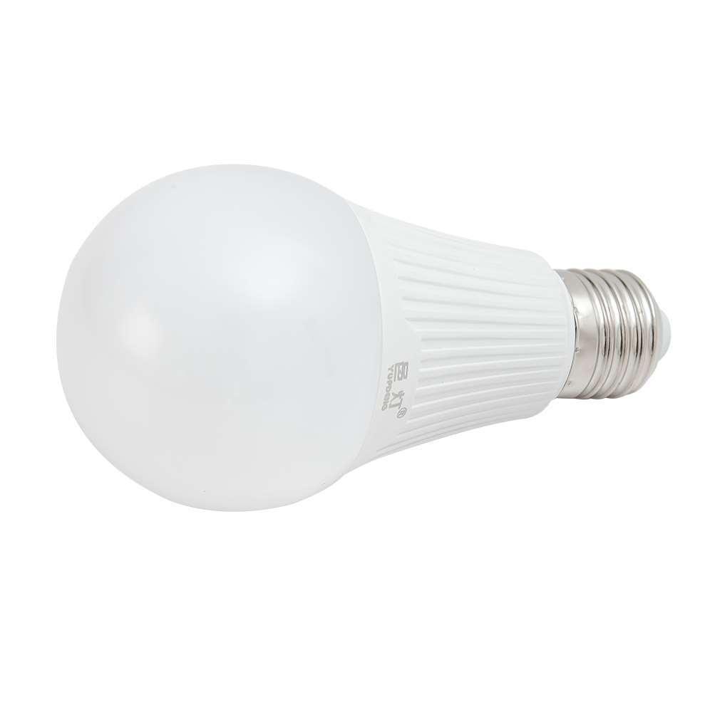 wifi led bulb price