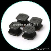 NR5012 2R2 4R7 6R8 Protector de cable blindado SMD Inductor de potencia