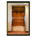Новый дизайн роскошного гостевого лифта с низкой ценой
