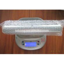 Polyethylene film aluminum foil for food packaging 15cm x 100m