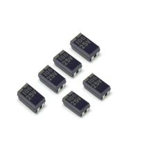 SMD Танталовый конденсатор 106 корпус Б