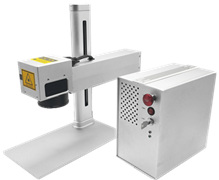 Mini-Laser-Marking-Machine