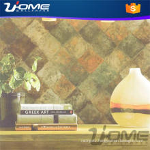 Uhome 3D Stone Wallpaper