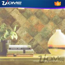 Каменные Обои 3D Uhome