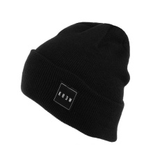 Cheap Price Knitted Beanie Hat