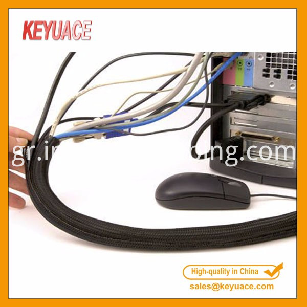 Pet Cable Sleeving