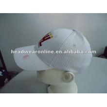 fashion sports caps and hats ,breathable baseball caps