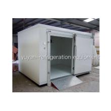 Heißer Verkaufs-Kühlraum für Kartoffel und Gemüse