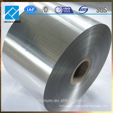 Hot sale aluminum roofing coil stock manufacturer in China