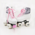 Skate Shoes Roller Kids Skating Shoes on Sale