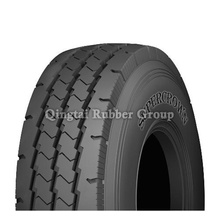 Continental Truck Tires