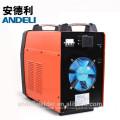 En gros ANDELI MIG-500 Onduleur CO2 Gaz Bouclier Soudeur MMA-500 Machine De Soudage avec CE Approbation