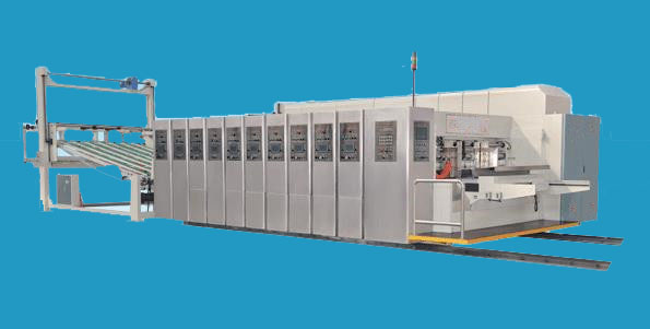 HIGH SPEED FLEXO INK PRINTING SLOTTING DIE CUTTING MACHINE_s