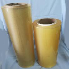 Wrap Film PVC Film Pallet Wrap Machine Wrap
