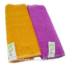 Haushalt sauberes Handtuch waschen Tuch & Geschirr waschen Reinigungstuch