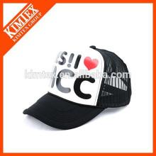 Оптовый заказ шляпы и крышки сетки