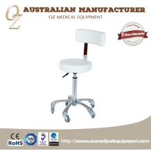 Medical Instrument Doctor Chairs Stool Medical Stool Supplier